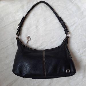 Vintage Handbag  The Sak authentic